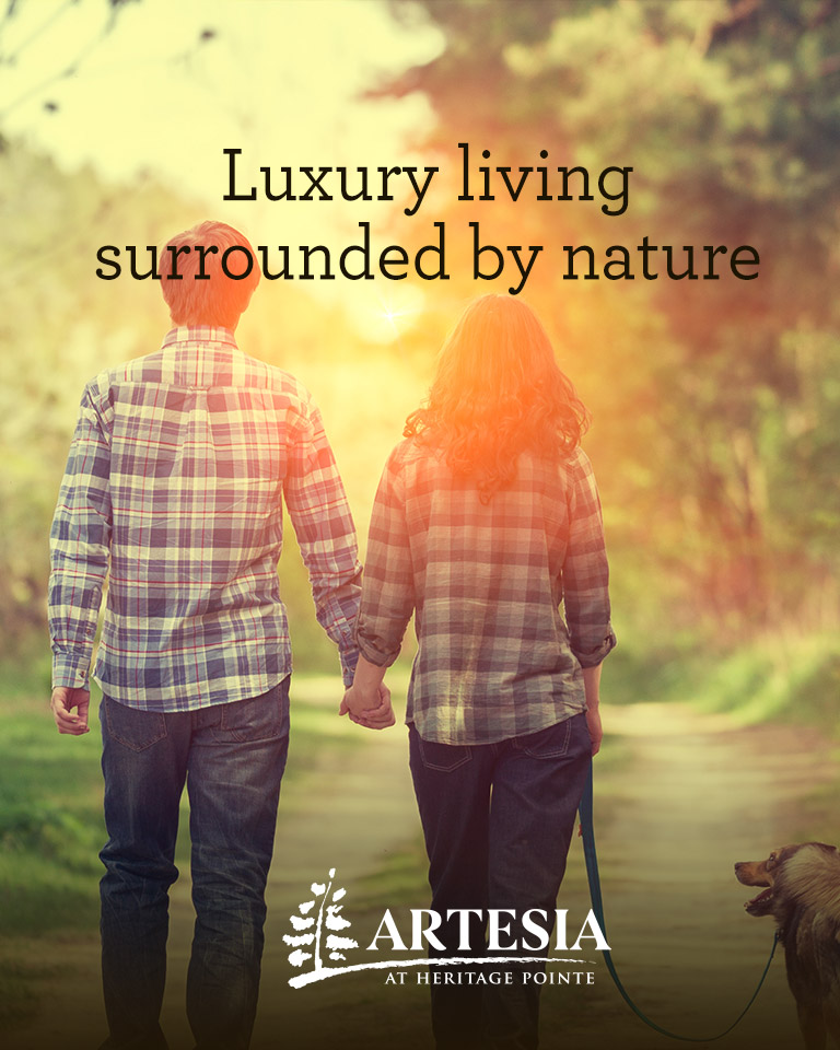 ARTESIA_Com-Header_MOBILE