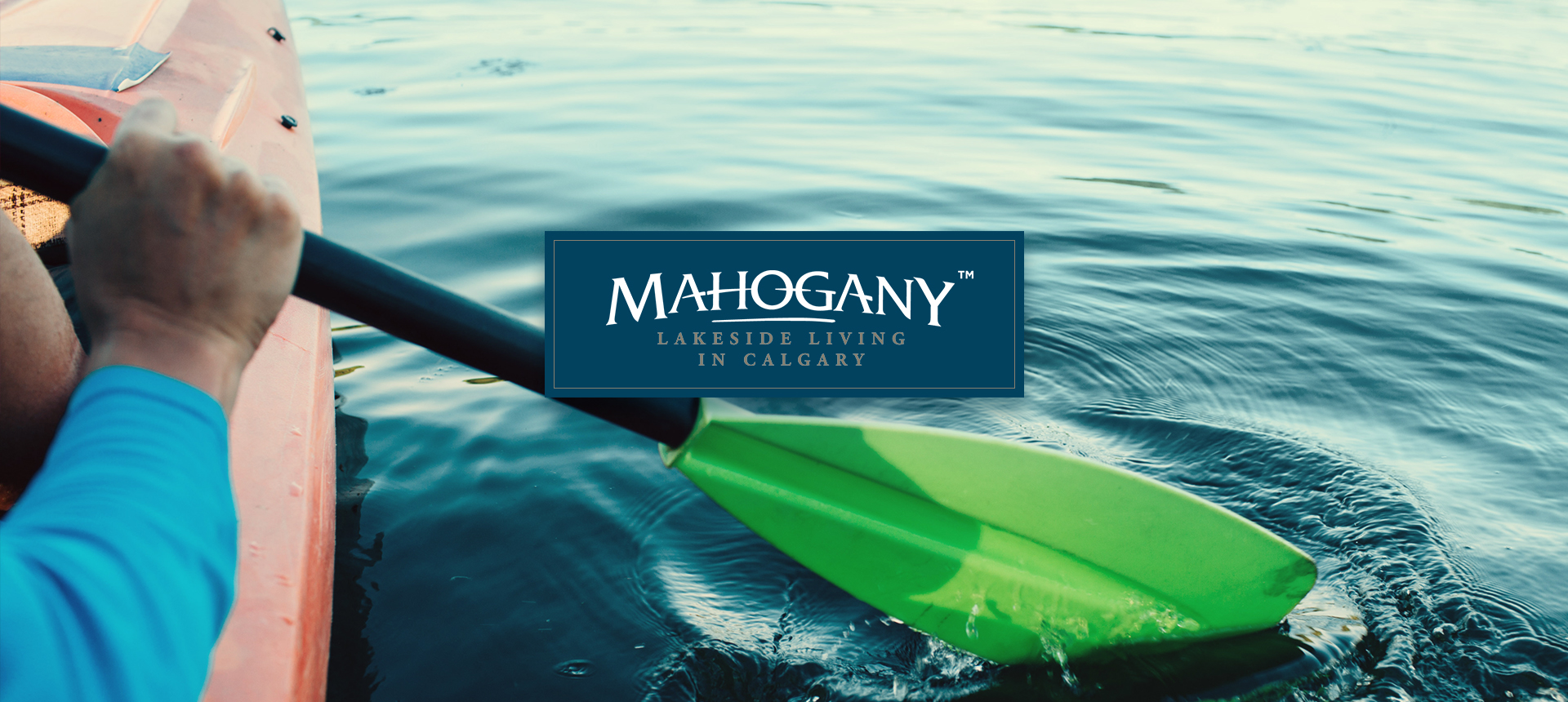 AVI_COMMUNITYHEADER_DESKTOP_MAHOGANY