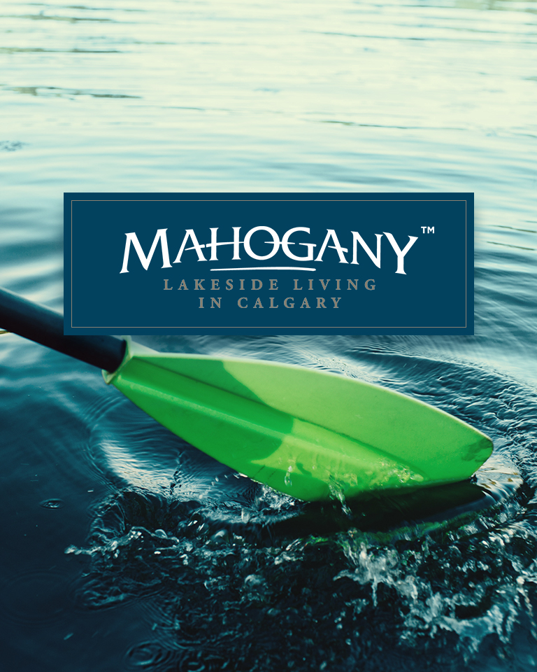 AVI_COMMUNITYHEADER_MOBILE_MAHOGANY