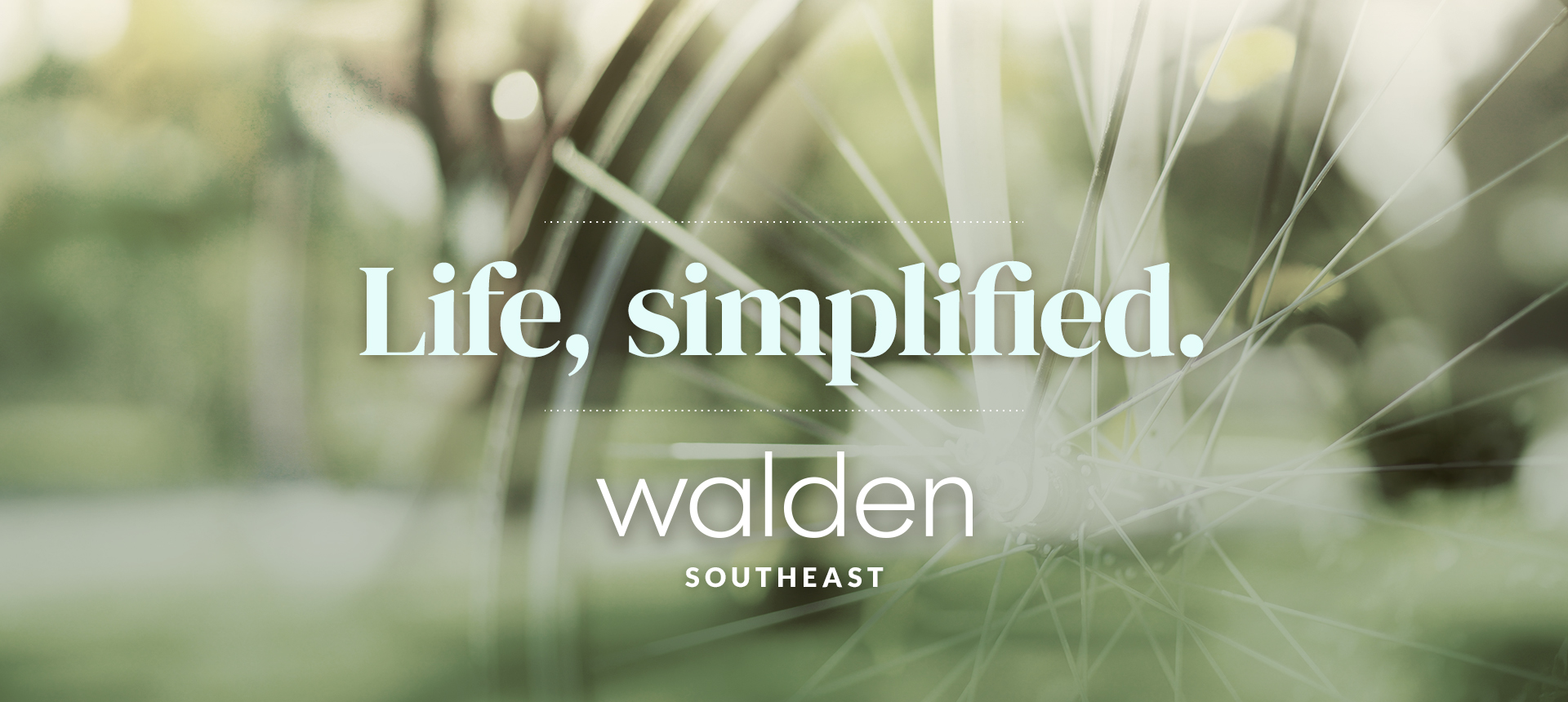 AVI_COMMUNITYHEADER_DESKTOP_WALDEN