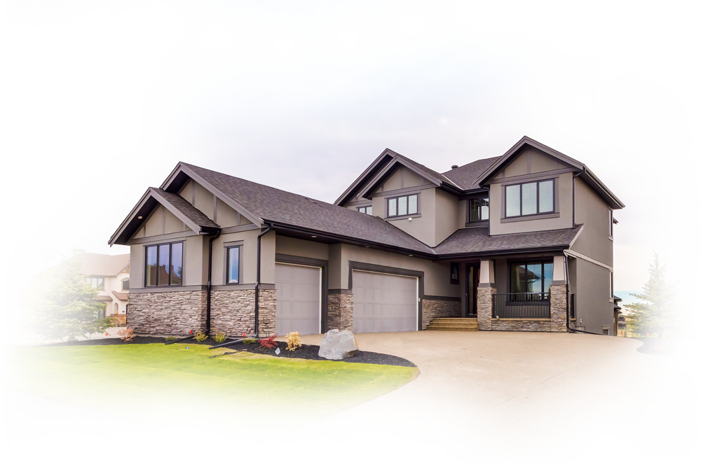 Learn more about our quick possession home, the MacDonald in Artesia.