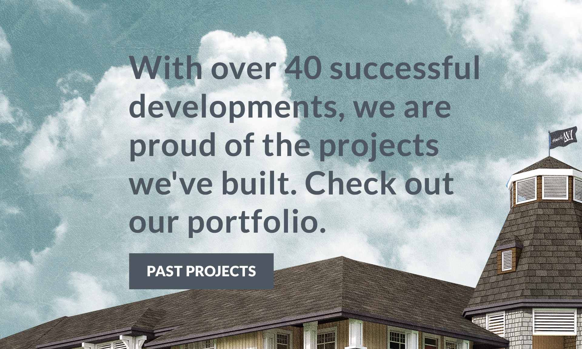 PastProjects-banner-MOBILE