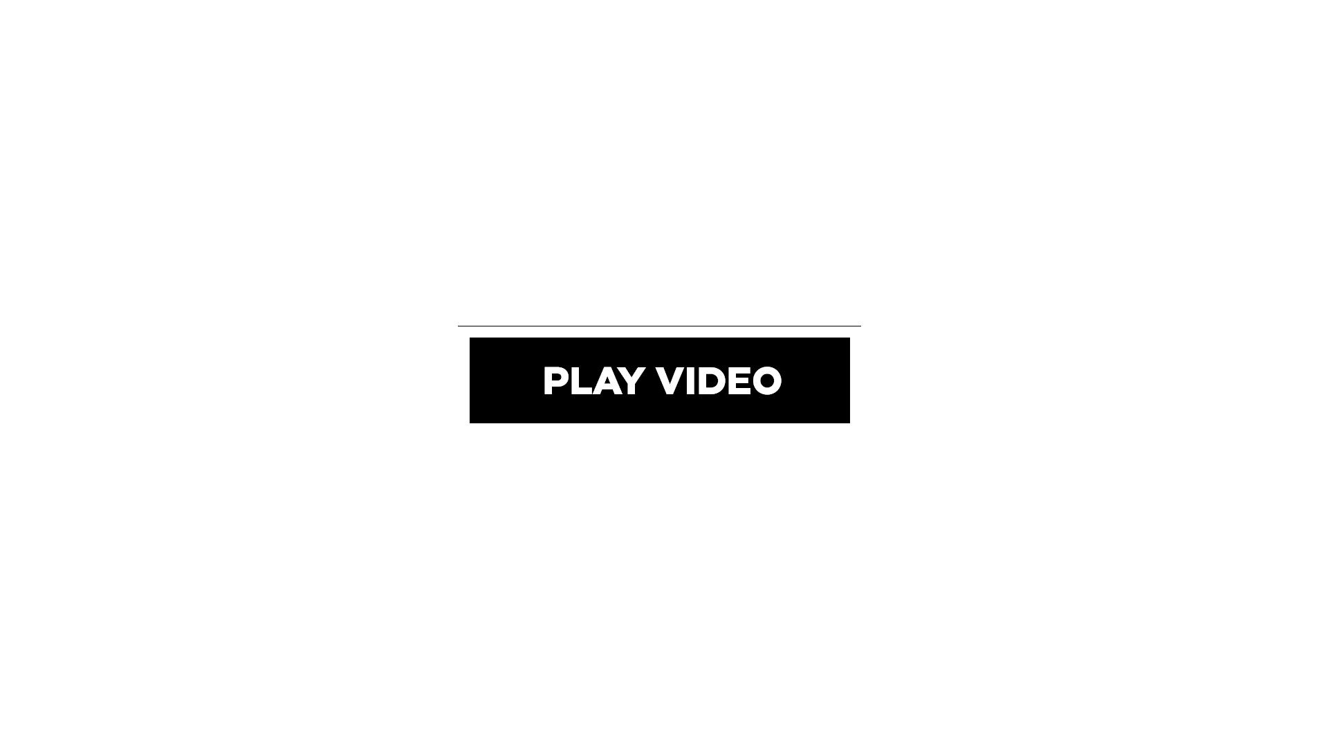 Walden Play VIDEO