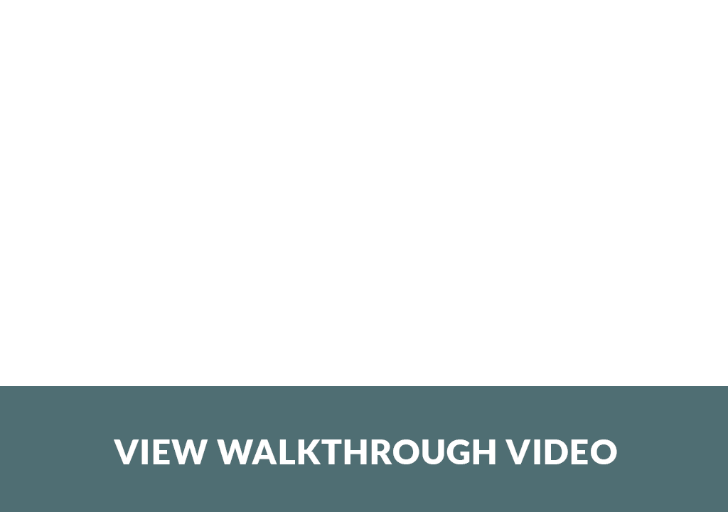 View the walkthrough video of the dream home