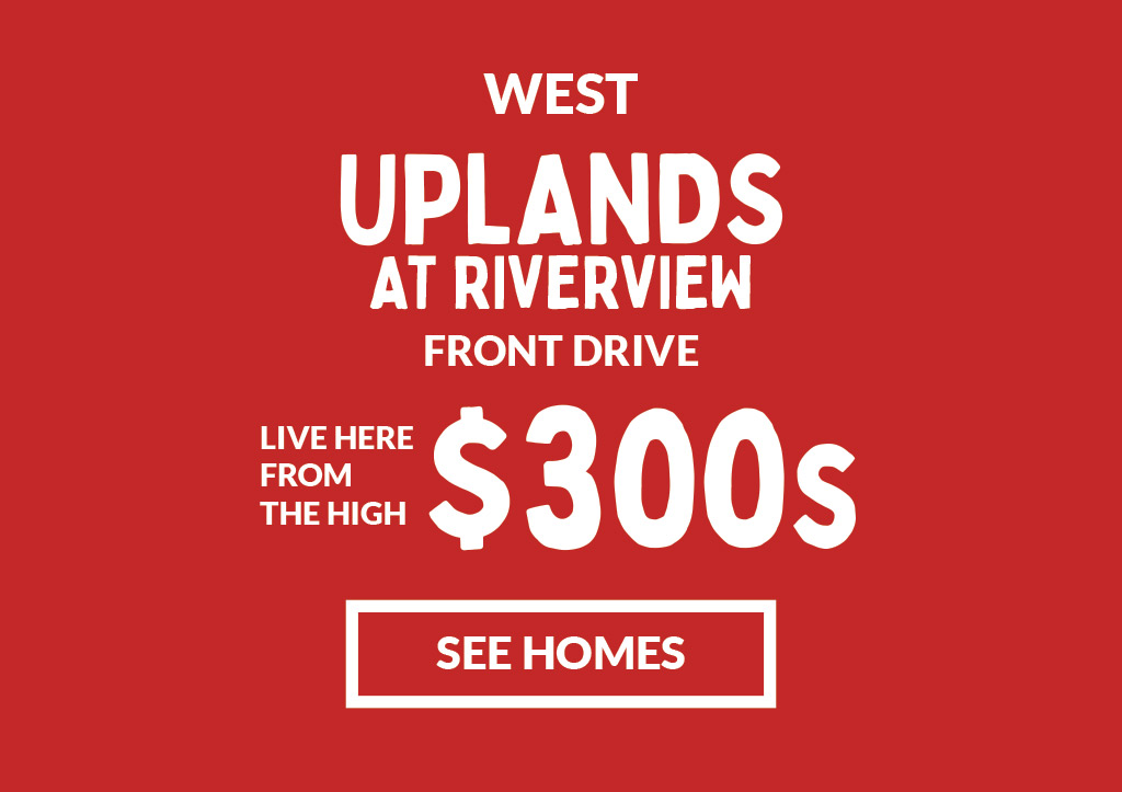 HOL-Uplands-Riverview